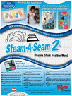 Steam-A-Seam-2-23cm-x-305cm-(5x)