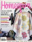Vol19-no8-Homespun