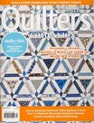 No-93-Quilters-Companion