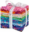 Fat-Quarter-Bundle-Bright-Blooms-20st