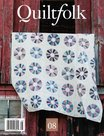 Quiltfolk-Issue-08:-Michigan