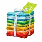 Fat-Quarter-bundle-Fairy-Frost-Crayon-Box-29st