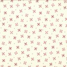 American-Country-18th-Prints-Lecien-Fabrics-31753L-20