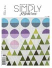No-15-Simply-Moderne