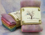 Cottage-Wool-Chunks-5pc-9in-x-10in