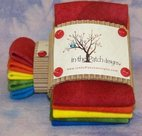 Rainbow-Wool-Chunks-5pc-9in-x-10in