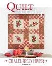 Quilt-Country-59-Chaleureux-Hiver