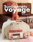 Les-Sunbonnets-en-Voyage