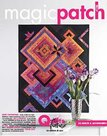 Magic-Patch-N°136-Quilts-Fantaisie