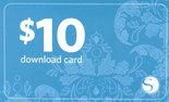 10$-Download-Kaart-SILHOUETTE