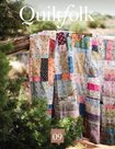Quiltfolk-Issue-09:-Utah