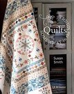 Quilts-somewhat-in-the-Middle-Quiltmania