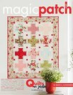 Magic-Patch-N°137-Quilts-au-Jardin