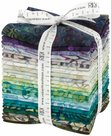 Fat-Quarter-Bundle-Terrace-Batik-24st-Robert-Kaufman