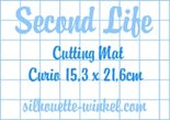 Second-Life-Schneidematte-CE-LITE-50