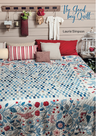 Patroon-The-Good-Boy-Quilt-de-Laurie-Simpson