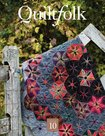 Quiltfolk-Issue-10:-Vermont