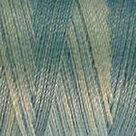 Valdani-Quilt-VTV50-M24