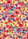 SEF Flowers Flex 05