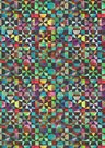 SEF Kaleidoscope Flex 03
