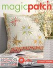 Magic-Patch-N°138-Quilts-en-plein-air