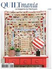 No-132NL-Quiltmania