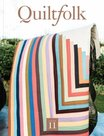 Quiltfolk-Issue-11:-Southern-California