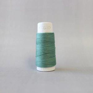 Catnip - Cosmo Hidamari Sashiko Solid Thread 30 Meters