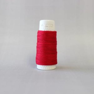 Tulip - Cosmo Hidamari Sashiko Solid Thread 30 Meters