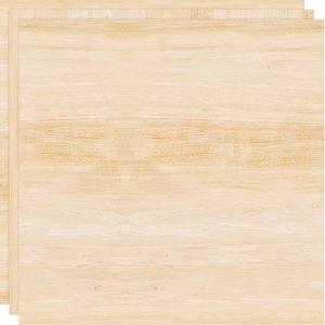 Singe Quill Veneer Sheets (3x) - We R Memory Keepers