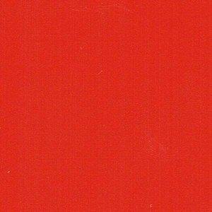 Rood Flex Stof-effect - Silhouette
