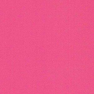 Roos Flex Stof-effect - Silhouette