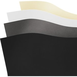 Cardstock Smooth Neutral - We R Memory Keepers