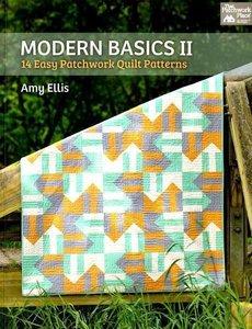 Modern Basics 2