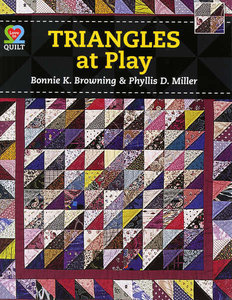 Triangles at Play