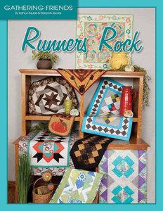 Runner Rock