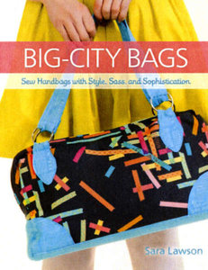 Big-City Bags