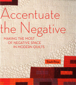 Accentuate the Negative