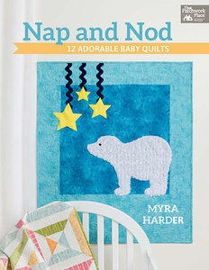 Nap and Nod
