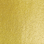 Gold  - Atomic Sparkle Flex Transferfolie