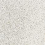 White  - Atomic Sparkle Flex Transferfolie