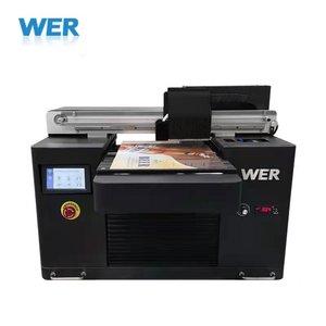 UV printer E3055UV WER