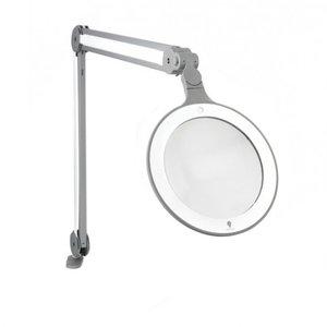 iQ Magnifier LED