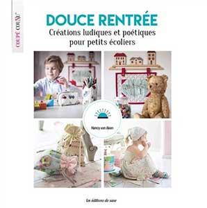 Douce Rentree