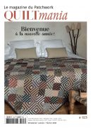 No 123 NL - Quiltmania