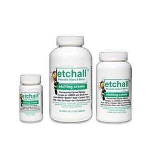 Etchall - Ets Creme 946ml