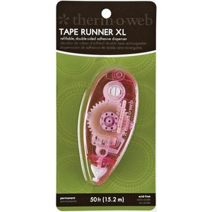 iCraft Tape Runner XL