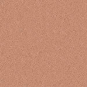 National Nonwovens WCF001-0626 Wool Felt Beige