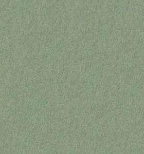 National Nonwovens WCF001-0709 Wool Felt Loden