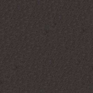 National Nonwovens WCF001-1000 Wool Felt Black